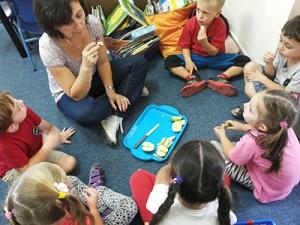 JAIS Preschool2