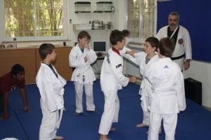 Martial-Arts-2-1024x681